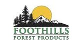 Foothills Forest Products