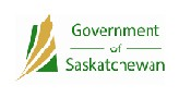 Saskatchewan Ministry of Environment