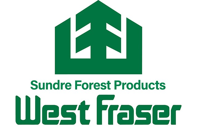 Sundre Forest Products
