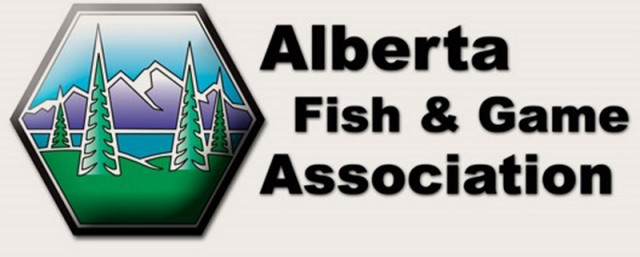 Alberta Fish and Game Association