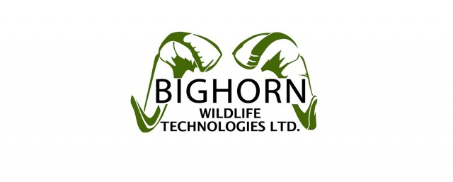Bighorn Wildlife Technologies