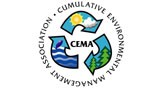 Cumulative Environmental Management Association (CEMA)