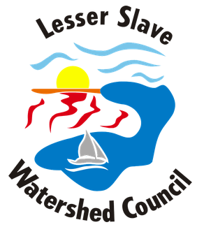 Lesser Slave Watershed Council (LSWC)