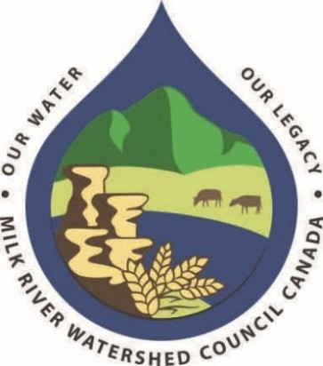 Milk River Watershed Council Canada (MRWCC)
