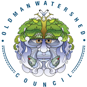 Oldman Watershed Council (OWC)