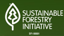 Sustainable Forestry Initiative (SFI)