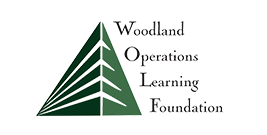Woodlands Operations Learning Foundation (WOLF)